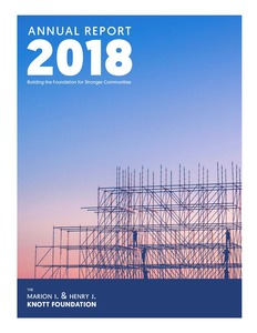 Annual_Report_Cover_2018.jpg