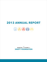 2013_Annual_Report_Cover.jpg