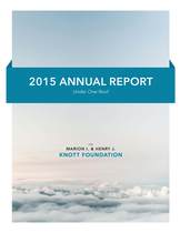 2015_Annual_Report_Cover.jpg